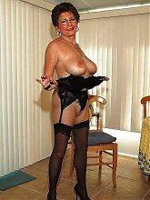 nudists teen beauty pagent